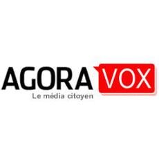 006-agoravox