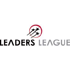 007-leadersleague