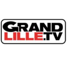 GRANDLILLETV.png