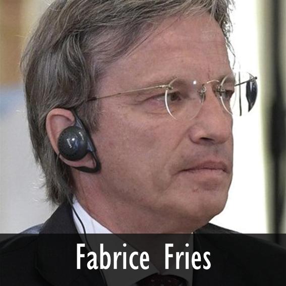 L'attribut alt de cette image est vide, son nom de fichier est Site-Fabrice-Fries.png.