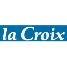 http://www.lagora-edhec.com/wp-content/uploads/lacroix.png